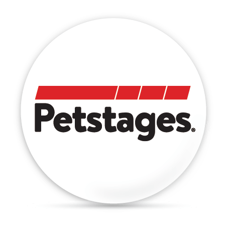 🇺🇸 Petstages®