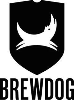 Brewdog beer Singapore