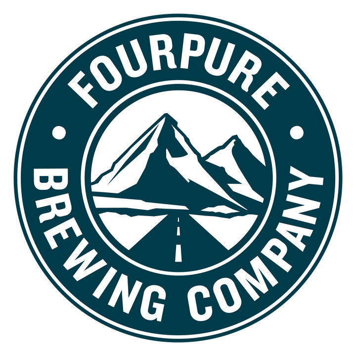 Fourpure brewing distributor Singapore