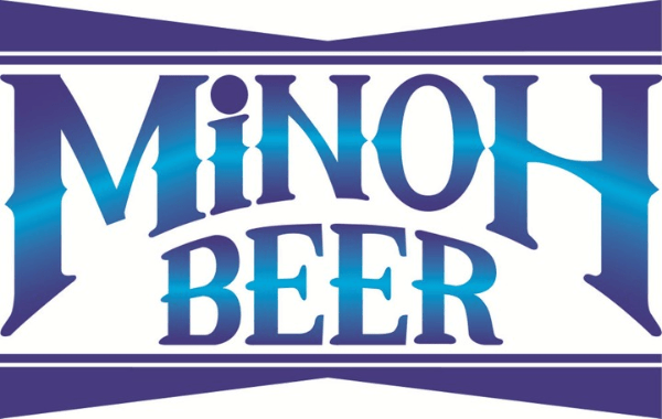 Minoh Beer supplier Singapore