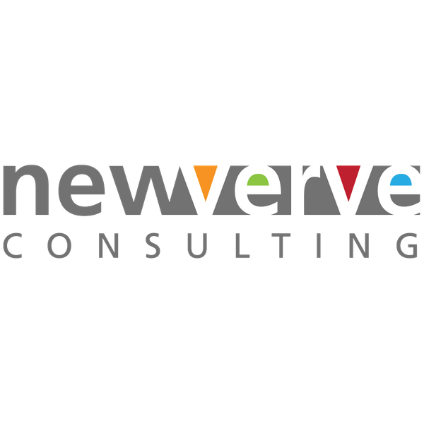 New Verve Consulting