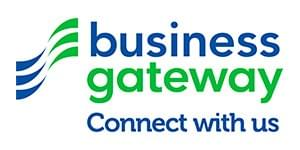Business Gateway - Connect with us