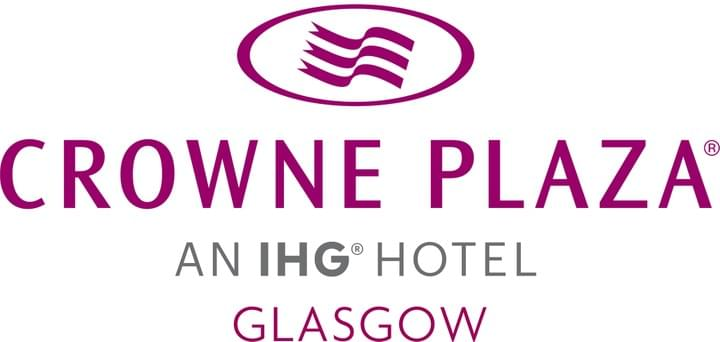Crowne Plaza Glasgow - An IHG Hotel