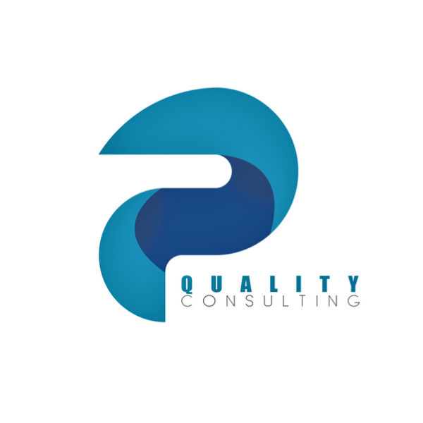 Paredes Quality Consulting