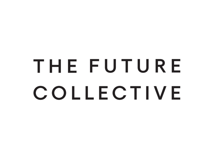The Future Collective