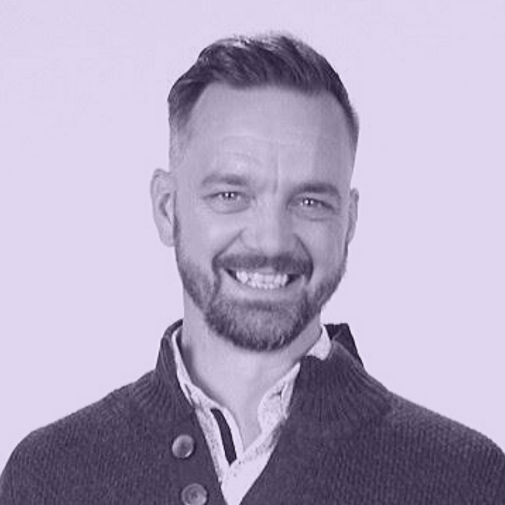 Craig Mackay, Co-founder & CEO, Sharktower
