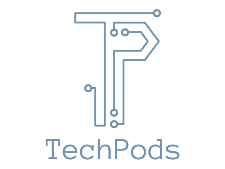 TechPods