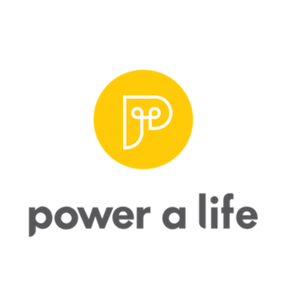 Power a Life
