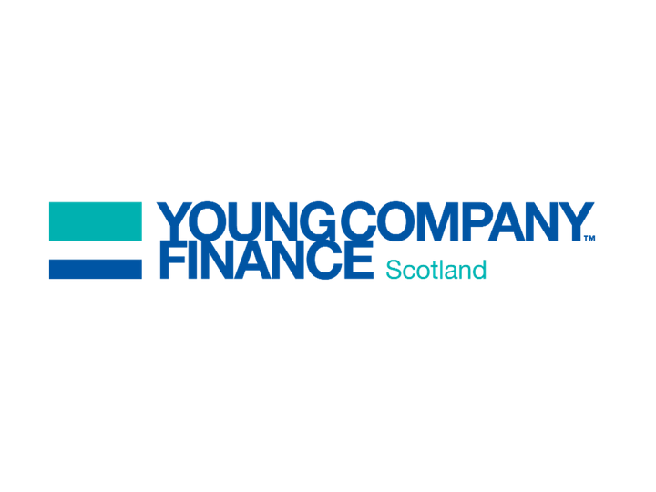 Young Company Finance