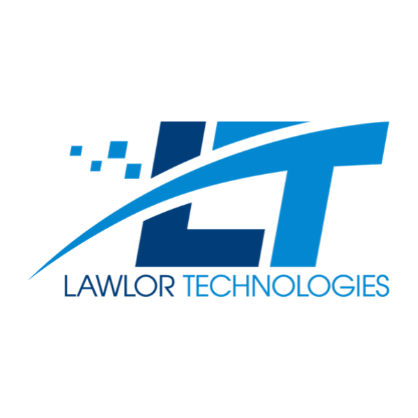 Lawlor Technologies