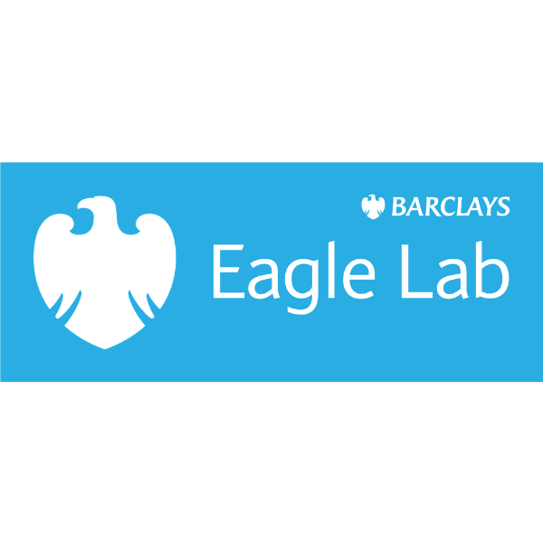 Barclays, Eagle Lab