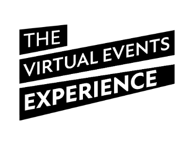 The Virtual Events Experience