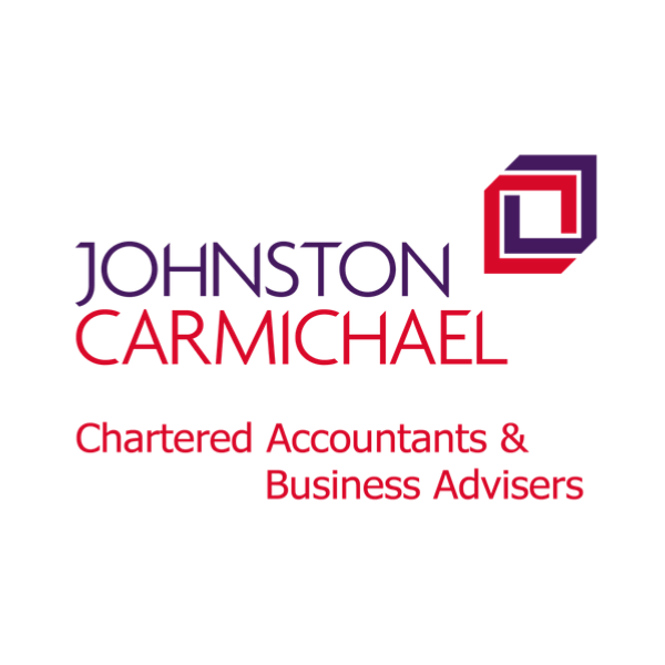 Johnston Carmichael - Chartered Accountants & Business Advisers