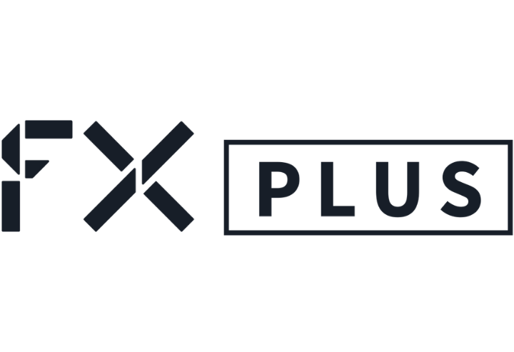 FutureX Plus
