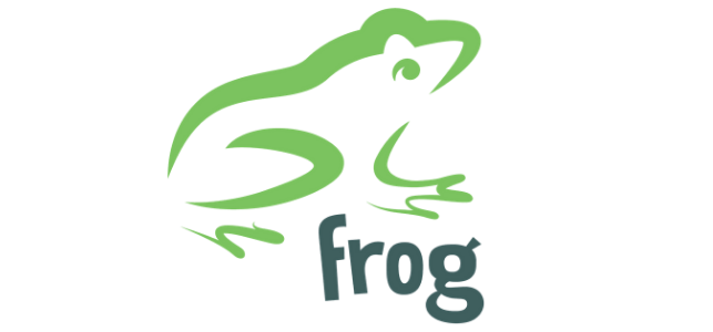 Frog Systems