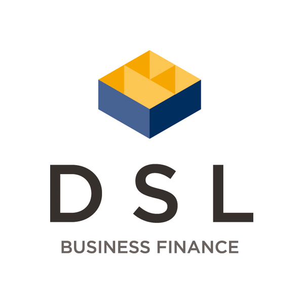DSL Business Finance
