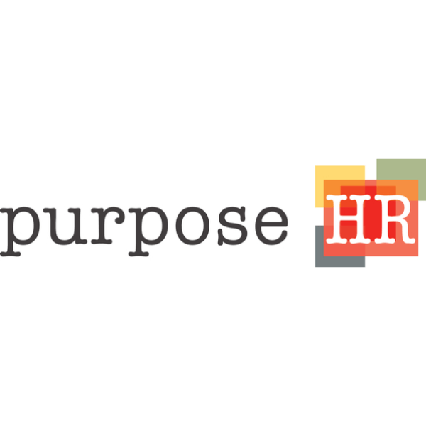 Purpose HR