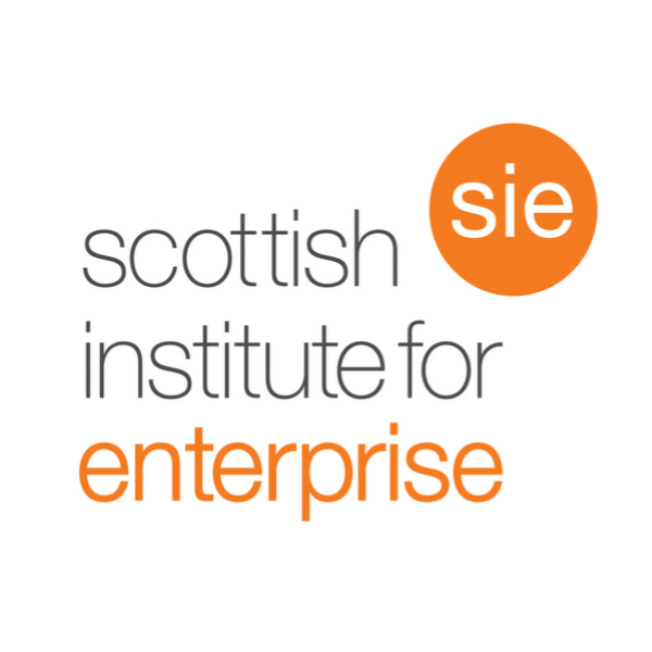 Scottish Institute of Enterprise