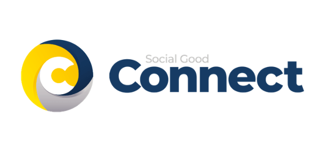 Social good connect