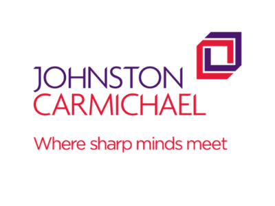 Johnston Carmichael - Where sharp minds meet