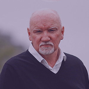 Sir Tom Hunter, Philanthropist, The Hunter Foundation