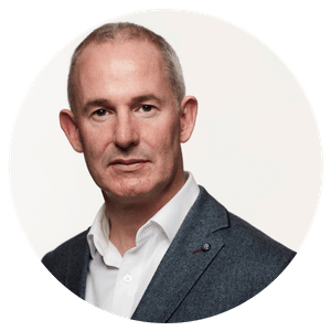 Mark Logan - Startup/Scaleup advisor