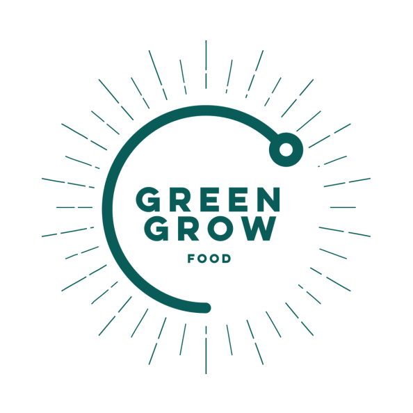 Green Grow Food