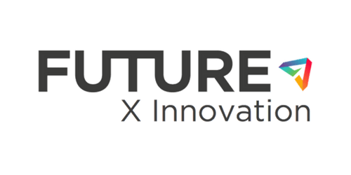 FutureXinnovation - Homepage
