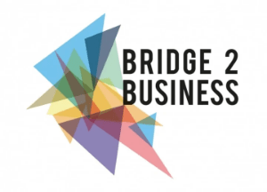 Bridge 2 Business