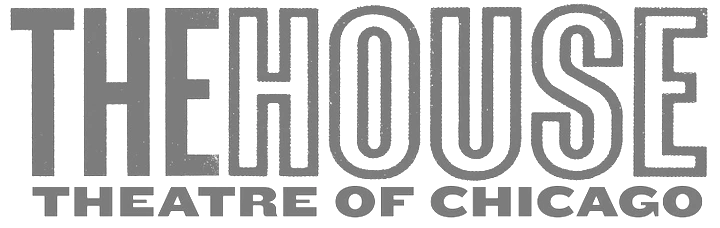The House Theatre of Chicago