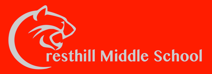 Cresthill Middle School