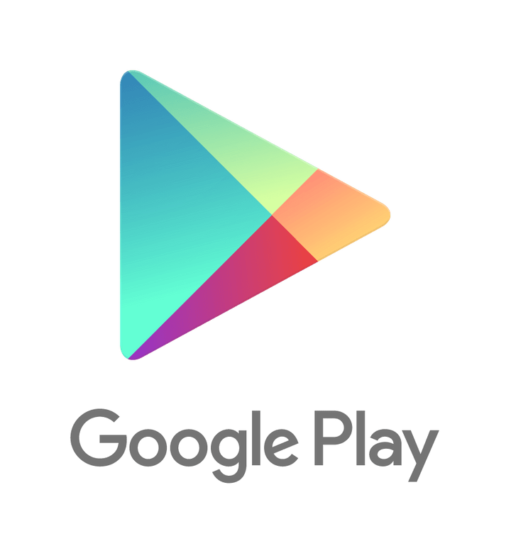 Google Play - Videogame localization
