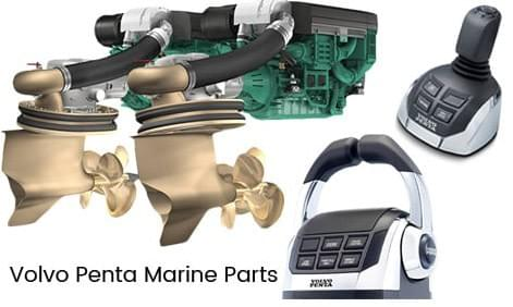 Order Parts in Southwest Florida