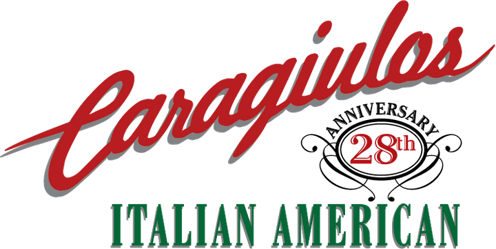 Caragulio's is a All American Sponsor for Suncoast Youth Basketball