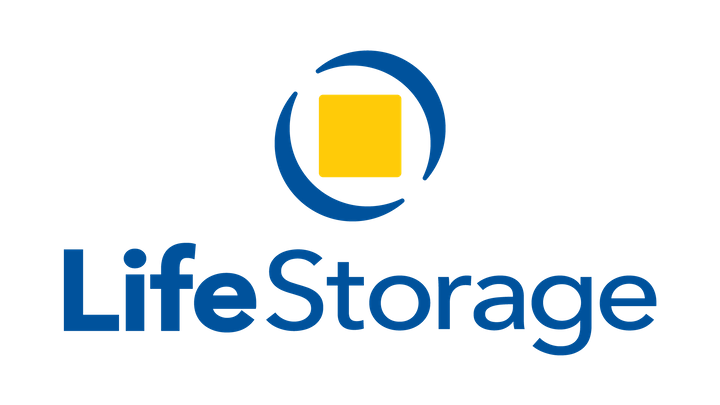 Life Storage is a All American Sponsor for Suncoast Youth Basketball