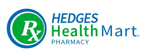Hedges HeathMart Pharmacy is a All American Sponsor for Suncoast Youth Basketball
