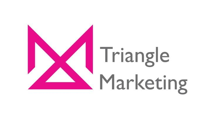 Hillary Coghlan, Triangle Marketing, Digital Marketing Waterford, Business & Marketing  Mentor &  Consultant , Strategy, Service Design, Digital Marketing