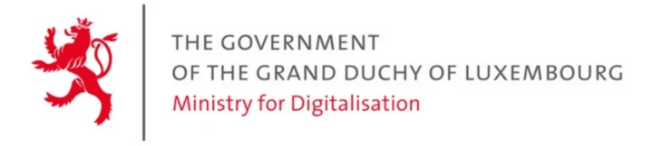 Ministry for Digitalisation