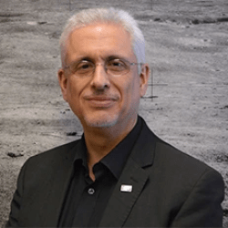 space-forum-luxembourg-prof-chris-welch
