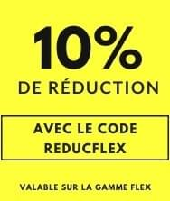 Code-promo-gel-flex-zeroimpact-protections-Impact--Sports-et-Soins6shop-Boutique