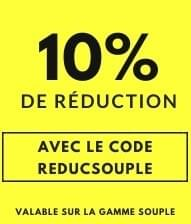 Code-promo-Gel-Souple-zeroimpact-protection-Sports-et-Soins-shop-Boutique