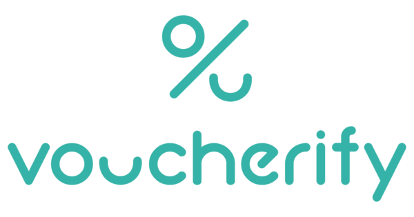 voucherify - automate your voucher campaigns