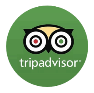 Trip Advisor reviews of Cunninghams Hotel Yarra Junction