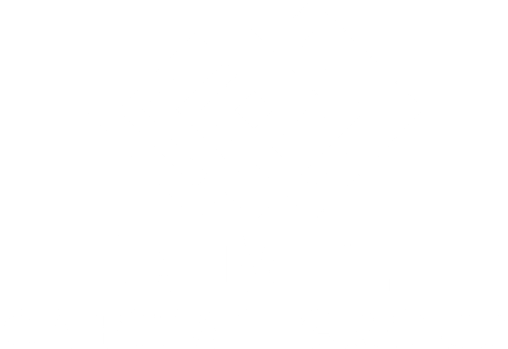 EML CAPITAL GROUP, CASH ADVANCE, BUSINESS LOANS, SMALL BUSINESS, FUNDS, terms, funding, unsecured, working capital, leasing, lines of credit, business owners, assistance, fudning, advisors, payment, service, support, quick, short term, factoring, invoice, purchase ordering, bad credit, secured, fiancing, financing, csah,