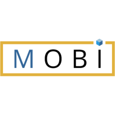 Sept 27, 2019: bottish joins MOBI