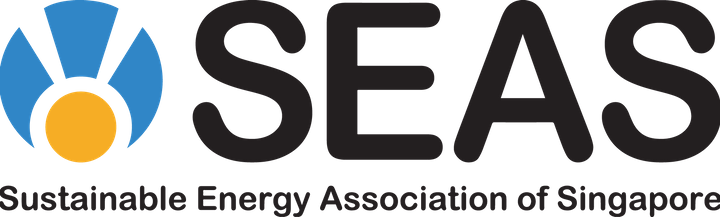 SEAS Website