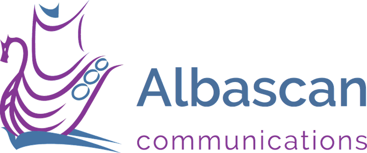 Albascan Communications