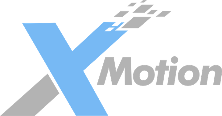 Image result for xMotion logo