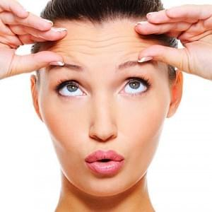 botox wirral