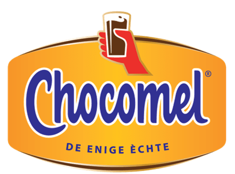 chocomel brand activation escape room
